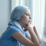 Jak powstrzymać nowotwory?