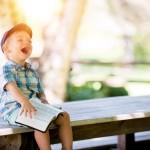 Witamina D może zapobiegać chorobom związanym z pamięcią
