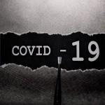 COVID-19: Czy dasz się zaszczepić?