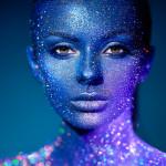 Rosyjska agencja nuklearna zwalcza covid-19 promieniami UV
